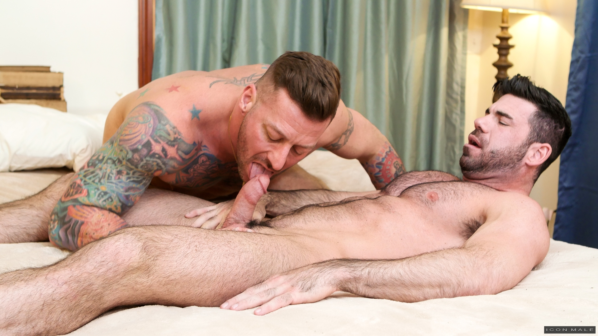 gay bbc perfect butthole gay porn
